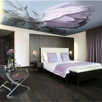 3d stretch ceiling 4