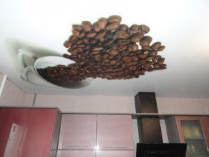 3d stretch ceiling2
